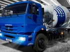 Увидеть фотографию  Бетон и цемент с доставкой в Лобне 52068157 в Лобне