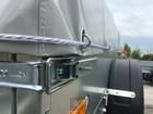 Уникальное фотографию  Автомобильный прицеп ССТ-7132-03 55402484 в Лобне