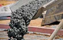 Продажа бетона с доставкой по Лобне