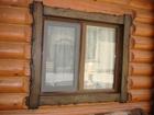 Увидеть изображение  Строительство и ремонт квартир, 69775824 в Лосино-Петровском