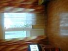 Изображение в Недвижимость Продажа квартир Продам 2-х к. кв. на ул. Кингисеппа д. 10 в Луге 2450000