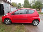 Изображение в Компании авто рынка Авторынки Продается машина Peugeo 107, 68 л. с, 2011 в Луховицы 0