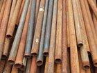Трубы нкт 60.73.89 для столбов,дворов
