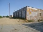 Уникальное изображение  Продажа комплекса объектов недвижимого имущества (2-й км, Ольской трассы) 34299041 в Магадане
