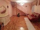 Новое фото  Продам дом в центре Краснодара 34570358 в Магадане
