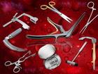 Уникальное изображение Медицинские приборы Медицинский инструмент 37947010 в Магадане