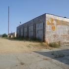 Продажа комплекса объектов недвижимого имущества (2-й км, Ольской трассы)