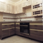 Продажа квартиры в г, Липецк,новый район