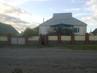 Уникальное фото Дома предложение -ПРОДАМ ДОМ большой семье, 67768417 в Магадане
