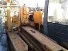Изображение в Авто Спецтехника Установка горизонтально-направленно гобурения в Магнитогорске 4000000