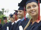 Фото в Образование Курсовые, дипломные работы Помогу в написании курсовой и дипломной работы в Магнитогорске 12000