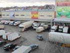 Увидеть фото Коммерческая недвижимость холодный склад от +4 до -18, оо 50 кв, м, 33088128 в Магнитогорске