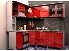 Просмотреть foto Мебель для детей Кухонные гарнитуры на заказ 33134891 в Магнитогорске