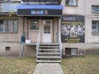 Скачать фото  Сдам офис , 27 кв, м 33451306 в Магнитогорске