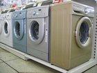 Фотография в Бытовая техника и электроника Ремонт и обслуживание техники Профессиональный ремонт стиральных машин. в Магнитогорске 0