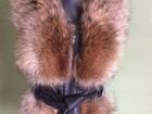 Смотреть foto  Продам жилет 34150895 в Магнитогорске