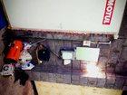 Фото в Недвижимость Гаражи, стоянки Продам мастерскую-гараж, площадь 60м2. Три в Магнитогорске 550000