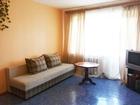 Смотреть фото Аренда жилья Сдам 2-х комнатную квартиру (посуточно) 34213036 в Магнитогорске