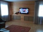 Скачать бесплатно foto Загородные дома Сдам дом на Новый год на Банном 34234815 в Магнитогорске