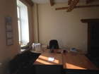 Фотография в Недвижимость Аренда нежилых помещений Аренда офисных помещений, теплых складов в Магнитогорске 350