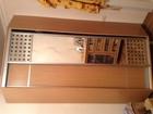 Изображение в   Продам угловой шкаф-купе и комод в хорошем в Магнитогорске 12000