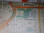 Изображение в Недвижимость Коммерческая недвижимость Продам теплое помещение свободного назначения в Магнитогорске 1990000