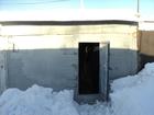 Изображение в Недвижимость Гаражи, стоянки Продам отличный гараж из кирпича 6х4, есть в Магнитогорске 50000