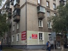 Смотреть фото  Сдам торговое помещение на Ленинградской,10 34406495 в Магнитогорске