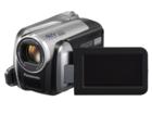 Изображение в   Видеокамера в комплекте, с сумочкой и инструкцией, в Магнитогорске 4500