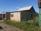 Увидеть фотографию Сады продам сад 35043082 в Магнитогорске