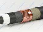Фотография в Электрика Электрика (оборудование) компания ПРОкабель предлагает силовой кабель, в Магнитогорске 122430