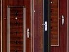 Скачать фото  Входные и межкомнатные двери 35049123 в Магнитогорске