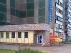 Смотреть изображение Коммерческая недвижимость Сдам в аренду помещение по адресу ул, Калмыкова 9 а 35232010 в Магнитогорске