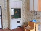 Изображение в Недвижимость Комнаты Продам отличную комнату с балконом. Входная в Магнитогорске 410000