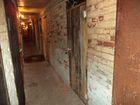 Фотография в Недвижимость Гаражи, стоянки Продам ячейку в погребе 2х2 метра, остановка в Магнитогорске 17000