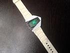 Скачать изображение Часы Наручные часы Stealth Aircraft 37766689 в Магнитогорске