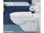 Скачать изображение Сантехника (услуги) Сантехнические работы любой сложности, Канализация,водоснабжение,отопление, 37920324 в Магнитогорске