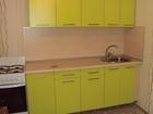 Фото в Недвижимость Иногородний обмен  общая площадь 34, 1 кв. м.   Кухня 9 кв. в Магнитогорске 1300000