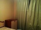 Свежее изображение Аренда нежилых помещений Сдам в аренду помещение свободного назначения 49233534 в Магнитогорске