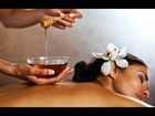Скачать бесплатно изображение Массаж массаж для детей и взрослых 68388520 в Магнитогорске