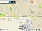 Увидеть изображение Гаражи и стоянки Продам хороший гараж на стоянке ГСК Зеленый Лог 2 68499436 в Магнитогорске