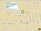 Новое изображение  Продам земельный участок 12 соток по улице Березовая 68671650 в Магнитогорске