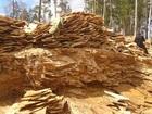 Свежее фото Отделочные материалы Камень Урала и изделия из него 69043905 в Сочи