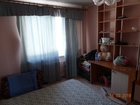 Квартиры в Магнитогорске
