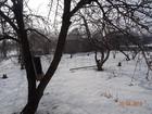 Увидеть фото Сады Продам хороший фруктовый сад в Коммунальщике 69247313 в Магнитогорске