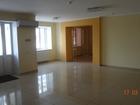 Свежее foto Коммерческая недвижимость Продам нежилое помещение общей площадью 64 м2, ул, Жукова 14 69282521 в Магнитогорске