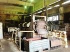 Свежее фото Аренда нежилых помещений Сдам производственные площади с АБК 69667183 в Магнитогорске