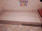 Смотреть foto  Продам детскую стенку-кровать 69828720 в Магнитогорске