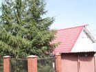 Продам большой прекрасный дом в двух уровнях общей площадью