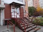 Скачать foto Коммерческая недвижимость Продам отличное помещение в Орджоникидзевском районе 71233733 в Магнитогорске